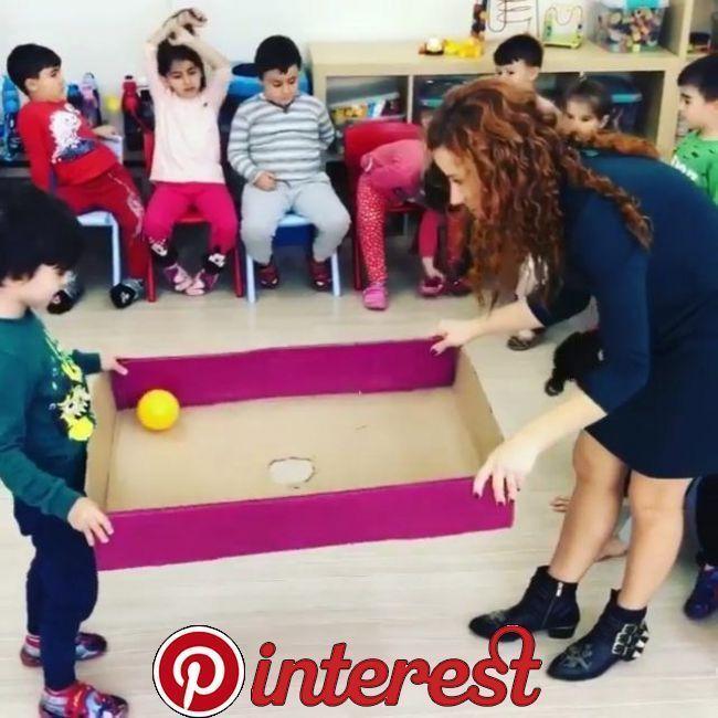 Haremos Actividades Cooperativas En Clase Preschool Games Activities For Kids Business For Kids