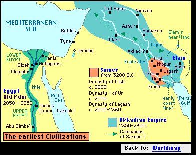 120 best Mesopotamia images on Pinterest  Ancient mesopotamia