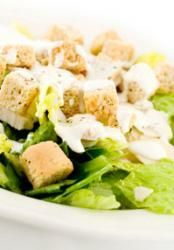 Texas Roadhouse Caesar Dressing #2 Made this tonight and it was AWESOME!  Cut recipe in half and it still made 3+ cups! FYI I also used a bit of Thai fish sauce as I don't buy anchovies.