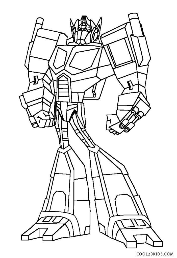 Free Printable Transformer Coloring Pages For Kids Cool2bkids Transformers Coloring Pages Coloring Pages For Kids Coloring Pages