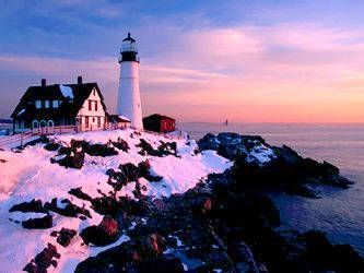 Google Image Result for http://www.downloadatoz.com/_imgbank/desktop-enhancement/classic-lighthouses/classic-lighthouses-screenshot.jpg