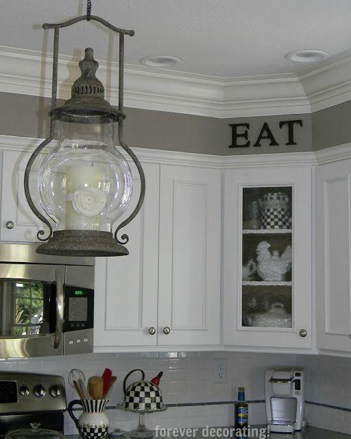 Best 25 Above Kitchen Cabinets Ideas On Pinterest: Best 25+ Above Kitchen Cabinets Ideas On Pinterest