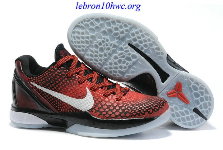 567241637ebf sweden nike kobe basketball shoes vi 6 x zk6 d7171 f2b8d  coupon on feet at  94671 4466a nike zoom kobe 6 basketball shoes all star 448693 600