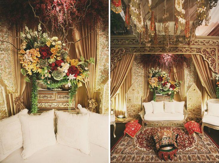Pernikahan Adat Minang ala Inda dan Dani - Antijitters_Photo_minang_wedding_0024