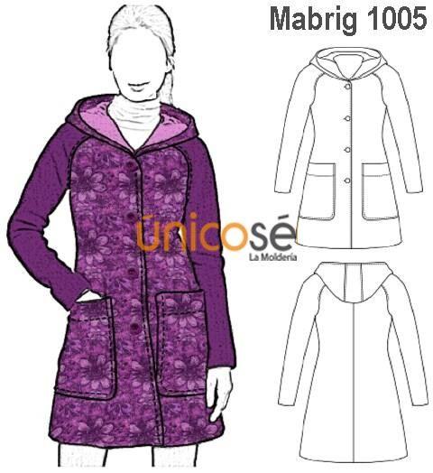 Mabrig 1005 www.unicose.net