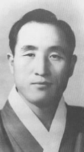 Rev. Sun Myung Moon - The Rev. Sun Myung Moon, the self-proclaimed Messiah from South Korea who led the Unification Church, one of the most controversial religious movements to sweep America in the 1970s, has died. He was 92.