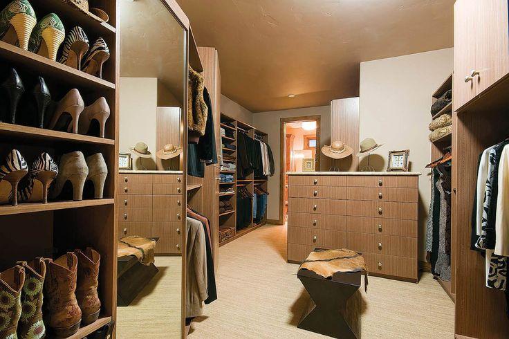 ber ideen zu ganzk rperspiegel auf pinterest spiegel schmuck schrank und bodenspiegel. Black Bedroom Furniture Sets. Home Design Ideas