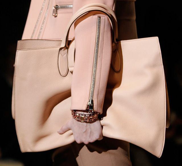 Gucci Handbags 2014 | Gucci-Fall-2014-Handbags-6.jpg