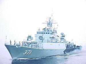 KRI Kapitan Patimura (371).jpg