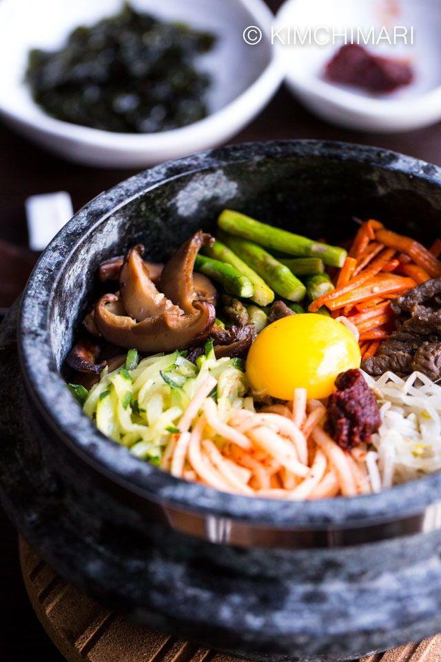 25+ Pot Rice