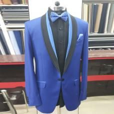 DESIGNER GENTS SUIT IN AMRITSAR  Buy DESIGNER GENTS SUIT at low price more details click here :-  http://raymondamritsar.com/product.php?id=39