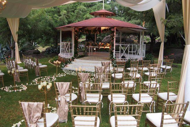 14 haciendas para bodas encantadoras cerca de Guadalajara: Historia, tradición y color en tu día Image: 25