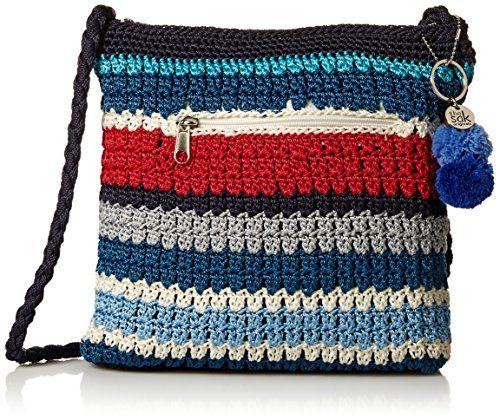 19453 Best Designer Handbags Purses Tote Bags
