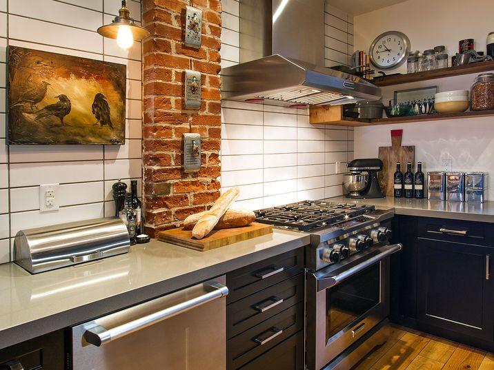 aya kitchens canadian kitchen and bath cabinetry manufacturer kitchen design professionals fairfax pitch - Canadian Kitchen Cabinets Manufacturers