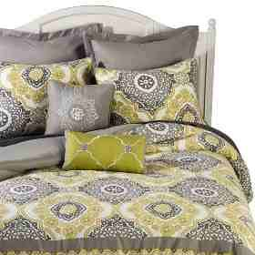 19 Best Dressing A Bed Images On Pinterest Bedrooms