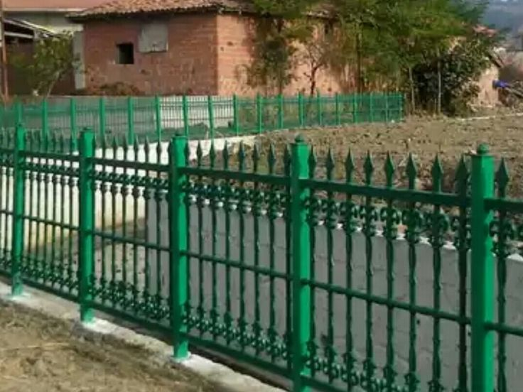 PLASTFOR PLASTIC FENCING SYSTEMS AUSTRALIA.  OZONE FRIENDLY. NON TOXIC. FULLY RECYCLABLE. DURABLE PLASTIC MADE TO LAST FOR MANY YEARS TO COME.  CAN BE USED FOR. COUNCIL PARKS PONDS , CREEKS POOLSIDES , BEACHES , PLAYGROUNDS , HOMES , GARDENS , GARDEN BEDS , CEMETERY OR GRAVES ,DISPLAY ...