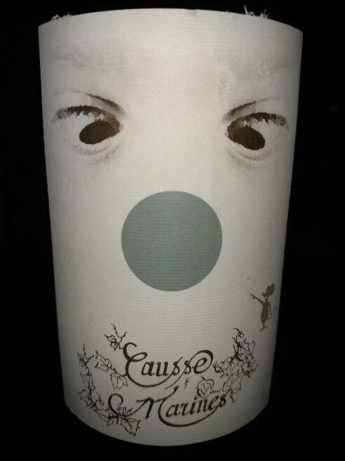 Gaillac Awesome Wine - A vineyard near Brin de Cocagne_eco-friendly b&b near Albi - Brin de Cocagne