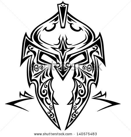 Post black And White Floral Border Vector Free 392934 together with Pattern Tribal Cross Wings Tattoo Designs furthermore Splashographics   Shop images tribal4 in addition 1b856 Adjustment 95 Neon Speed as well Free Printable Batman And Joker. on half car motorcycle