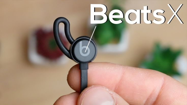 CHECK PRICE on AMAZON ↓↓↓↓ ➡ USA: http://amzn.to/2m0ZEd9 ➡ International: http://geni.us/PYaP BeatsX Wireless Headphones Review! In this BeatsX Wireless Earp...