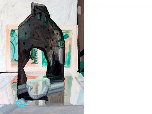 Galerie In Huis : Besten u cu c art u eu e bilder auf ausstellungen