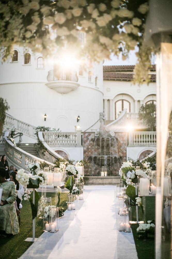 Featured Photographer Samuel Lippke Studios Wedding Venues Ideas