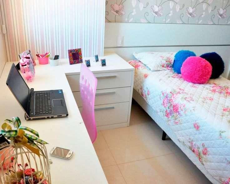 ideias-decorar-quarto-solteiro-feminino (3)