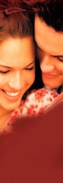 P.S. Я Люблю Тебя (2007)  Дневник памяти (2004)  Дом у озера (2006)  Город Ангелов (1998)  Спеши любить (2002)