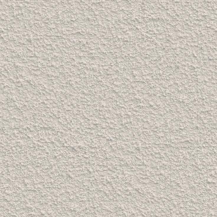 top 25+ best stucco texture ideas on pinterest   stucco walls