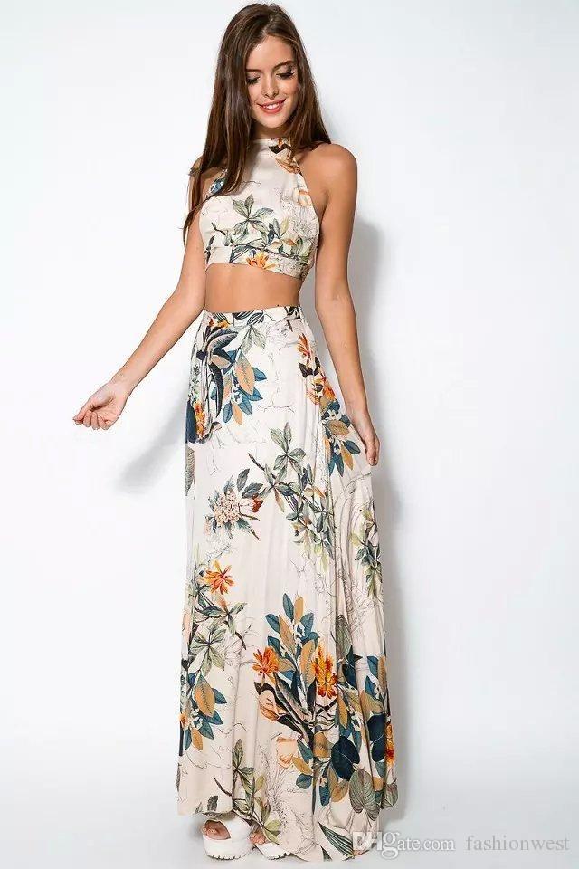 17 meilleures id es propos de robes de mari e