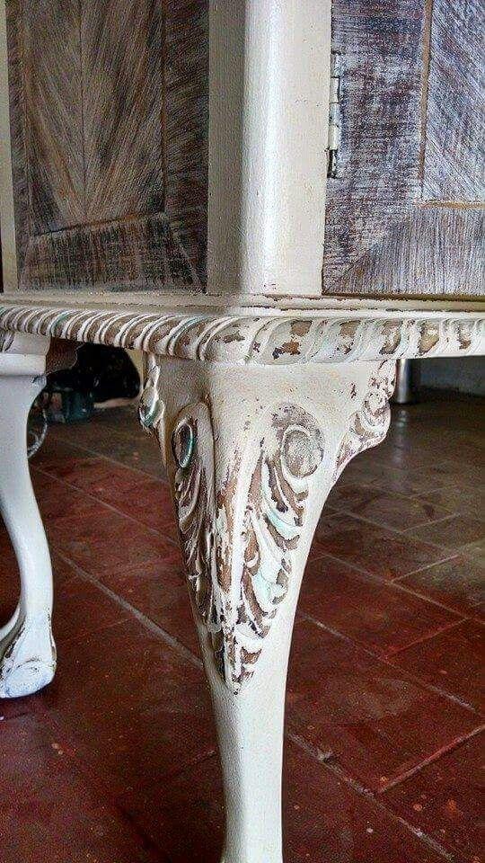 #mueblesvintage#decapado#furnitures #oriettaarenas
