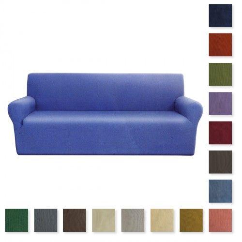 http://www.carillobiancheria.it/calda-coperta-plaid-effetto-pelliccia-disney-minnie-per-letto-singolo-m116.html  #carillolist
