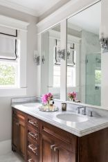 Lovely and Beautiful Bathroom Remodeling Ideas (4)