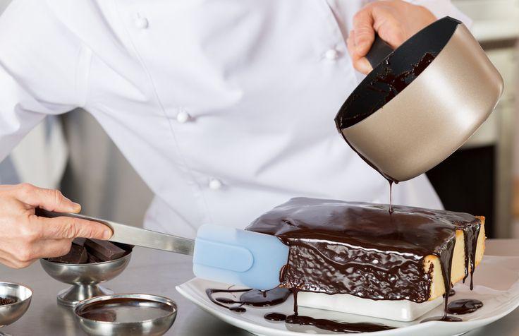 Így lesz tökéletes a csokimáz: 3+1 trükk, ami segít! | Mindmegette.hu