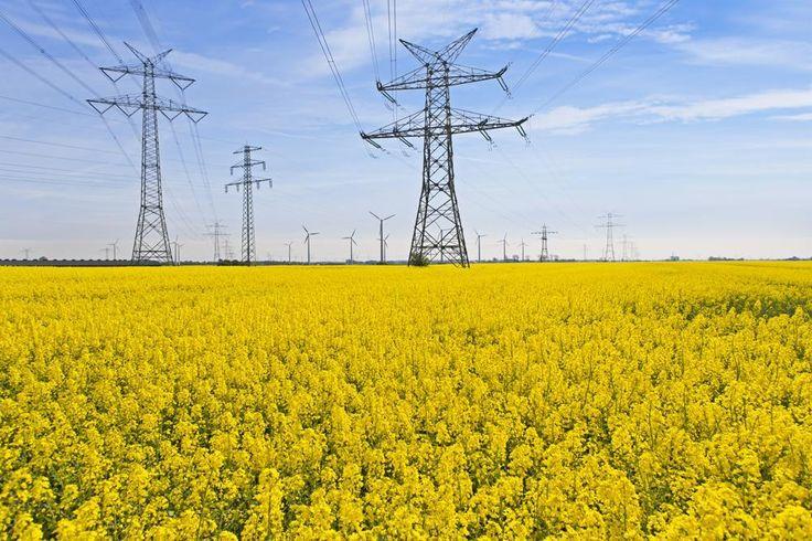 M2M teknolojisi ile enerji verimliliğinde altın çağ başlıyor