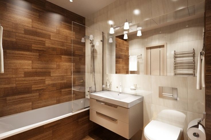 Carrelage mural salle de bain panneaux 3d et mosa ques design interieur - Outil 3d salle de bain ...