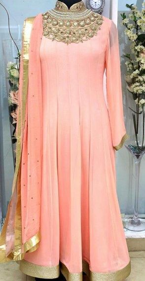 Moonlight by Astha Info & Review | Bridal Wear in Delhi NCR | Wedmegood