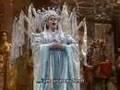 Turandot....Final scene