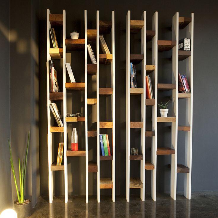 les 36 meilleures images du tableau cloison ajour e sur pinterest cloisons claustra et escaliers. Black Bedroom Furniture Sets. Home Design Ideas