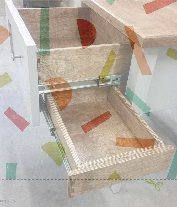 Amazing Diy Ideas Woodworking Gifts Spaces Woodworking Creative