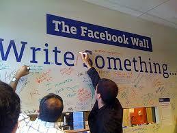 """Facebook contro le """"bufale"""", ma con quali strategie?"""