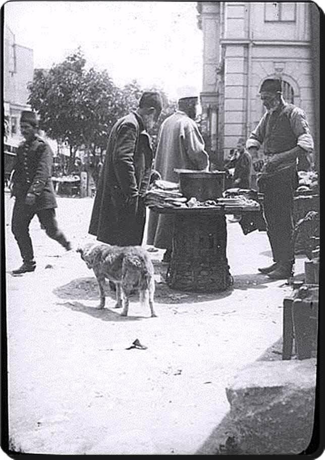 Çorbacı (1908)