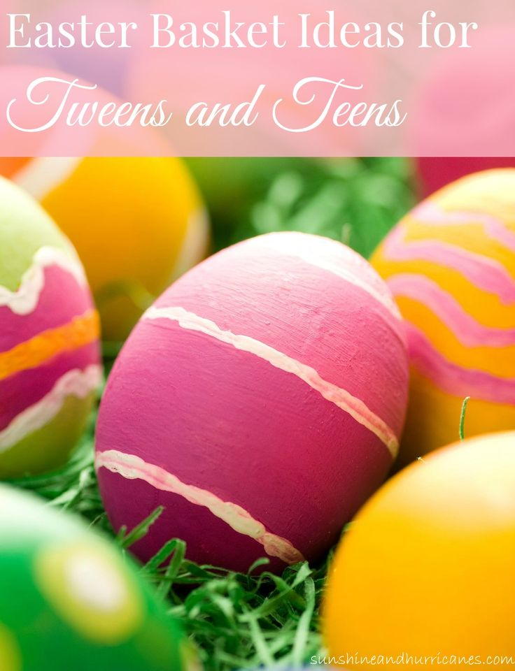 159 best easter fun ideas traditions images on pinterest easter 159 best easter fun ideas traditions images on pinterest easter easter crafts and easter recipes negle Choice Image