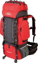 LOAP Trekingový batoh MEADOW G19T