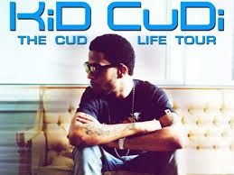 """Kid Cudi's """"The Cud Life Tour"""" in Toronto on October 3 at the ACC - featuring Big Sean and Logic!"""