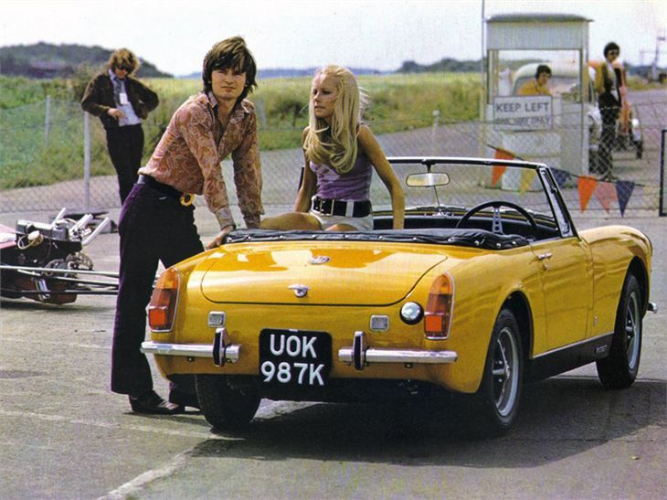 25 Best Ideas About Mg Midget On Pinterest Mg Cars Mg