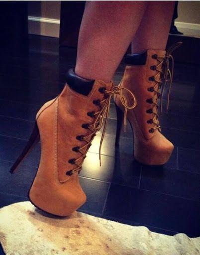 Amo ZapatosDama 2019 Los Yo En Y ZapatosBotines dCWxoQreB