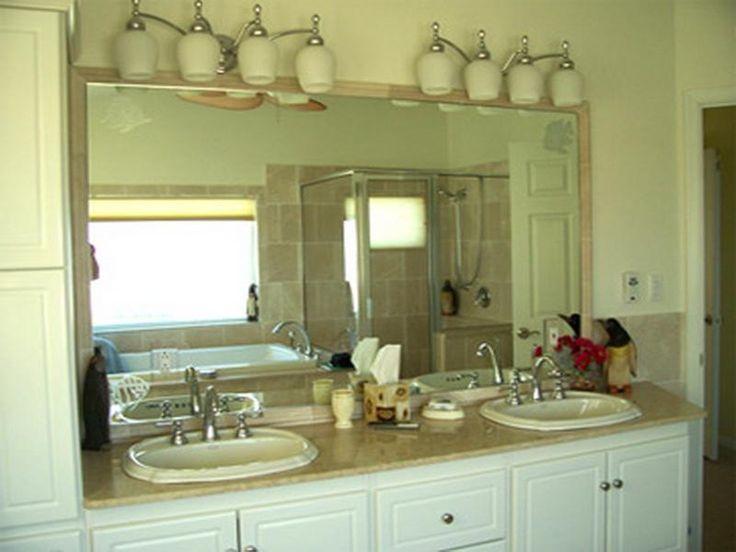 best 25+ ikea bathroom mirror ideas on pinterest | bathroom