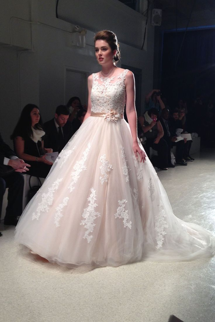 102 best alfred angelo collection images on pinterest alfred alfred angelo new york bridal market autumn 2015 ombrellifo Image collections