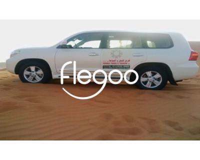 #desert_safari_dubai_cost_per_person #arabian_nights_desert_safari_dubai #best_desert_safari_operator_in_dubai #best_des...