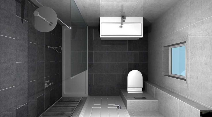 17 Best Images About Bathroom Design Ideas On Pinterest Vanity Units Bespoke And A Concept